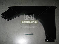 Крыло переднее левое Chevrolet Epica (Шевроле Эпика) (пр-во TEMPEST)