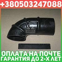 ⭐⭐⭐⭐⭐ Шланг воздухопроводный ГАЗ 3302 (бренд  ГАЗ)  2217-1109300