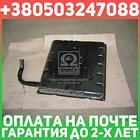 ⭐⭐⭐⭐⭐ Бак топливный ГАЗ 3110 55л (пр-во ГАЗ)