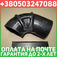 ⭐⭐⭐⭐⭐ Шланг воздухоподводящий ГАЗ 31029 (бренд  ГАЗ)  31029-1109300-51