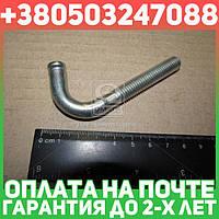 ⭐⭐⭐⭐⭐ Крючок хомута бака топливного ГАЗ 3110 (производство  ГАЗ)  3110-1101118
