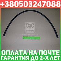 ⭐⭐⭐⭐⭐ Шланг топливный ГАЗ 3111 7х3,5х1300 (бренд  ГАЗ)  3110-1104102-01