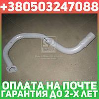 ⭐⭐⭐⭐⭐ Труба выхлопная ГАЗ 31029, 3110, 31105 (гусь короткий)