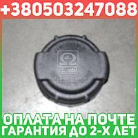 ⭐⭐⭐⭐⭐ Крышка бачка расширительного ГАЗЕЛЬ, 3110 (производство  Россия)  3302-1311065