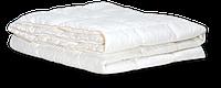 Одеяло хлопковое 95х145 Penelope COTTON SENSE