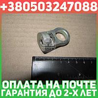 ⭐⭐⭐⭐⭐ Проушина толкателя ГАЗ (пр-во ГАЗ)