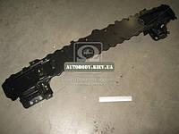 Шина (усилитель) бампера переднего Ford Fiesta (Форд Фиеста) 09- (пр-во TEMPEST)