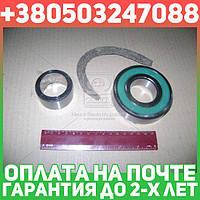 ⭐⭐⭐⭐⭐ Р/к полуоси ГАЗ 31105 (пр-во ГАЗ)