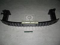 Шина (усилитель) бампера переднего Ford Focus (Форд Фокус) 05-08 (пр-во TEMPEST)