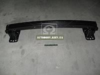 Шина (усилитель) бампера переднего Ford Fiesta (Форд Фиеста) 06-08 (пр-во TEMPEST)