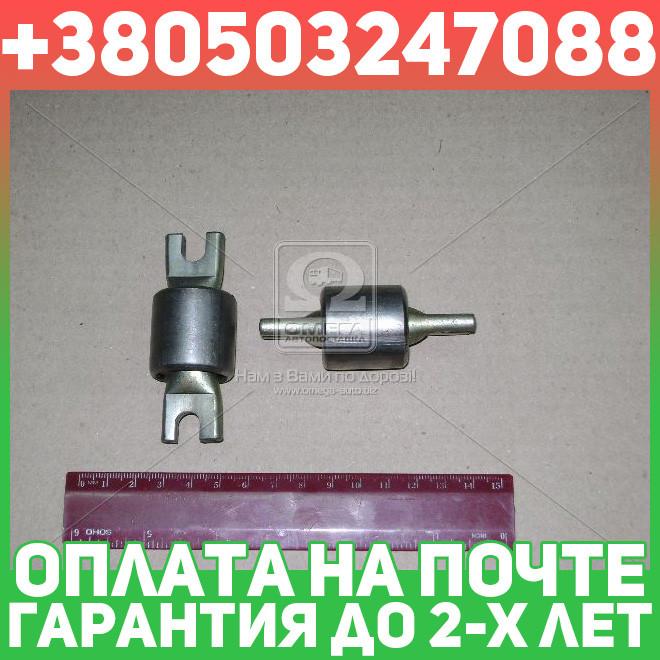 ⭐⭐⭐⭐⭐ Шарнир амортизатора ГАЗ 2410,3102,31029,3110 (бренд  ГАЗ)  24-10-2905448-01