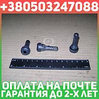 ⭐⭐⭐⭐⭐ Вентиль подкачки колеса ВОЛГА (бренд  ГАЗ)  31105-3106040