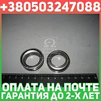⭐⭐⭐⭐⭐ Подшипник 636905 вала рулевого управления (бренд  ГАЗ)  12-3401120