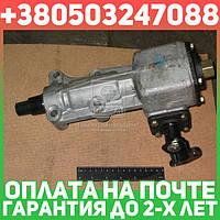 ⭐⭐⭐⭐⭐ Механизм рулевой    ГАЗ 2410,31029 (пр-во ГАЗ)