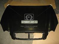 Капот Hyundai Sonata (Хюндай Соната) 01-05 (пр-во TEMPEST)