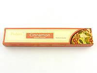 Ароматические Палочки Cinnamon / Корица