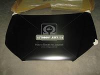 Капот Hyundai Elantra (Хюндай Элантра) 06- (пр-во TEMPEST)
