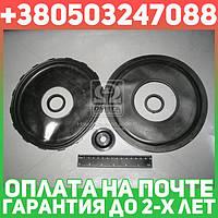 ⭐⭐⭐⭐⭐ Р/к усилителя тормозов вакуумного  (полный) ГАЗ 2410,3110,ГАЗЕЛЬ (пр-во Россия)