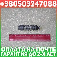 ⭐⭐⭐⭐⭐ Чехол троса тормозного ГАЗ, ВОЛГА защитный (пр-во ЯзРТИ)