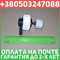 ⭐⭐⭐⭐⭐ Датчик уровня тормозной жидкости  аварийный  (покупн. ГАЗ)