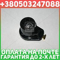 ⭐⭐⭐⭐⭐ Бегунок ГАЗ 24, УАЗ контактный  (код 097)  черный  (М эбр 097) Raider (пр-во Цитрон)