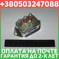 ⭐⭐⭐⭐⭐ Сопротивление добав. ГАЗ (бренд  ГАЗ)  1402.3729000