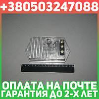 ⭐⭐⭐⭐⭐ Коммутатор бесконтактный  ГАЗ 53 (пр-во СовеК)