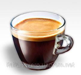 Французский крем-кофе (France café crème)
