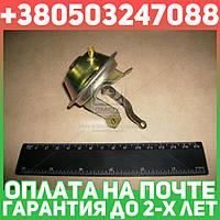 ⭐⭐⭐⭐⭐ Вакуумный регулятор ВОЛГА, ГАЗЕЛЬ (производство  СОАТЭ)  19.3706600-01