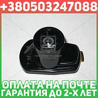 ⭐⭐⭐⭐⭐ Бегунок ГАЗ 24, УАЗ бесконтактный  с резист. (код 098)  черный  Raider (пр-во Цитрон)