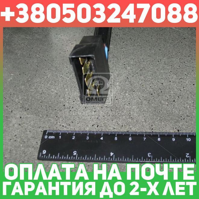 ⭐⭐⭐⭐⭐ Замок зажигания ГАЗЕЛЬ (аналог 2126-3704005-50) (бренд  ГАЗ)  24.3704000