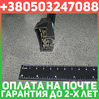 ⭐⭐⭐⭐⭐ Замок зажигания ГАЗЕЛЬ (аналог 2126-3704005-50) (бренд  ГАЗ)  24.3704000, фото 1