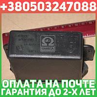 ⭐⭐⭐⭐⭐ Реле поворотов РС950П ГАЗ (производство  РелКом)  РС950П-3726010