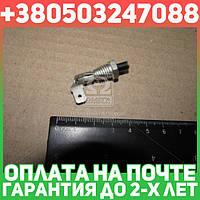 ⭐⭐⭐⭐⭐ Выключатель сигнала тормоза ручного ГАЗ,ВАЗ,ПАЗ,АЗЛК (бренд  ГАЗ)  ВК409-3710000
