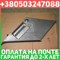 ⭐⭐⭐⭐⭐ Панель боковины крыши ГАЗ 31029 наруж. задн. прав. (производство  ГАЗ)  31029-5401400-01