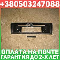 ⭐⭐⭐⭐⭐ Панель знака номерного ГАЗ 3110,31105 (покупн. ГАЗ)