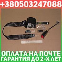 ⭐⭐⭐⭐⭐ Ремень безопасности передний ГАЗ 31105 (покупн. ГАЗ)
