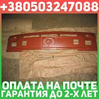 ⭐⭐⭐⭐⭐ Фартук (брызговик) передний ГАЗ 31029 (бренд  ГАЗ)  31029-8401412