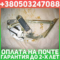 ⭐⭐⭐⭐⭐ Петля капота ГАЗ правая (покупн. ГАЗ)