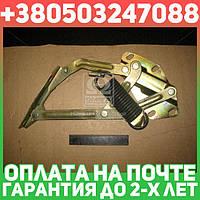 ⭐⭐⭐⭐⭐ Петля капота ГАЗ 31105 правая (покупн. ГАЗ)
