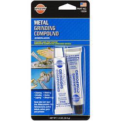Средство для чистки и полировки клапанов Versachem metal grinding compound