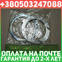 ⭐⭐⭐⭐⭐ Шайба подш. к/в (передняя+задняя) ГАЗель,Волга  4021-1005183/84