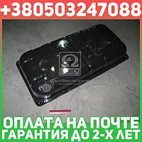 ⭐⭐⭐⭐⭐ Бак топливный ГАЗ 2705,3221 ( двигатель 405,4215) 70л (горловина с края) (покупн. ГАЗ)