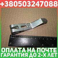 ⭐⭐⭐⭐⭐ Рычаг ГАЗЕЛЬ,СОБОЛЬ валика педали газа (пр-во ГАЗ)
