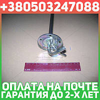 ⭐⭐⭐⭐⭐ Трубка заборная ГАЗ 3302 (фланец забора и слива топлива) (бренд  ГАЗ)  3302-1104012-01