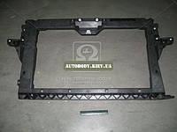Панель передняя Mitsubishi Colt (Мицубиси Кольт) 04-09 (пр-во TEMPEST)