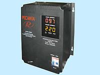 Стабилизатор пониженного напряжения релейный Ресанта СПН-2500 (2,5 кВт)
