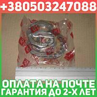 ⭐⭐⭐⭐⭐ Гайка ступицы задней комплект ГАЗ 3302 (Дорожная Карта)  3302-2401055/54/50