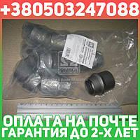 ⭐⭐⭐⭐⭐ Втулка распорная подш. шестерни ведущей ГАЗ 3302
