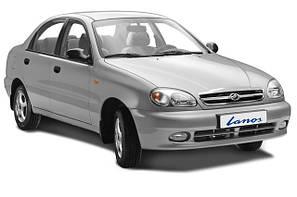 Запчасти для автомобилей Daewoo,Chevrolet